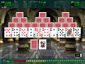 bksoft-fun-towers-167609.JPG