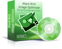 black-bird-cleaner-black-bird-image-optimizer-300778531.PNG