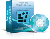 black-bird-cleaner-black-bird-registry-cleaner-300781934.PNG