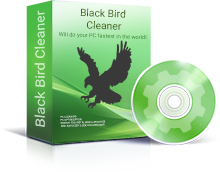 black-bird-cleaner-cleaner-registry-cleaner-300782888.PNG