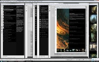 black-obelisk-software-liquid-story-binder-xe.jpg