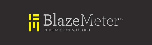 blazemeter-ltd-blazemeter-the-jmeter-cloud-3086888.jpg