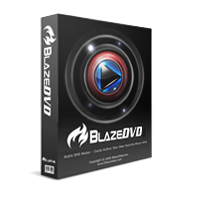 blazevideo-blazedvd-professional-summer-sale.png