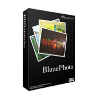 blazevideo-blazephoto-holiday-discount-10-off.png