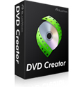 blazevideo-blazevideo-dvd-creator-winter-holiday-special.jpg