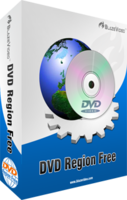 blazevideo-blazevideo-dvd-region-free-thanksgiving-sale.png