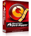 blazevideo-blazevideo-dvd-ripper-christmas-sale.jpg