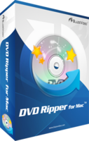 blazevideo-blazevideo-dvd-ripper-for-mac-summer-sale.png