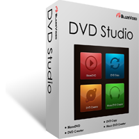 blazevideo-blazevideo-dvd-studio-holiday-discount-100-off.png
