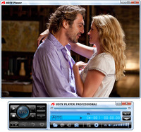 blazevideo-blazevideo-hdtv-player-thanksgiving-sale.jpg