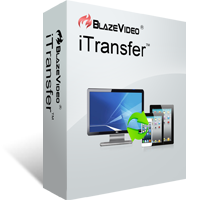blazevideo-blazevideo-itransfer-holiday-discount-12-off.png
