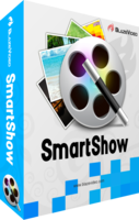 blazevideo-blazevideo-smartshow-holiday-discount-14-off.png
