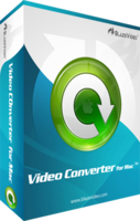 blazevideo-blazevideo-video-converter-for-mac-thanksgiving-sale.png
