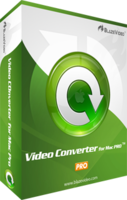 blazevideo-blazevideo-video-converter-pro-for-mac-thanksgiving-sale.png