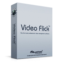 blazevideo-videoflick-thanksgiving-sale.jpg