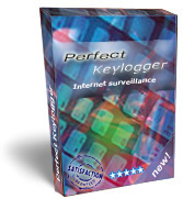blazingtools-software-blazingtools-perfect-keylogger.jpg