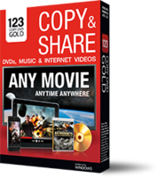 bling-software-ltd-123-copy-dvd-gold-2014.png