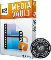 bling-software-ltd-123-media-vault.png