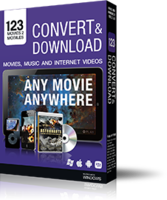 bling-software-ltd-123-movies2mobiles.png