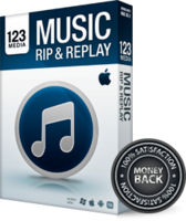 bling-software-ltd-music-rip-replay-mac.png
