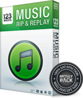 bling-software-ltd-music-rip-replay-pc.png