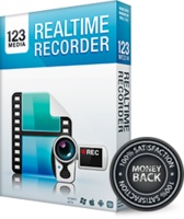 bling-software-ltd-real-time-recorder.png