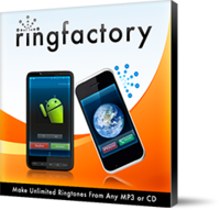 bling-software-ltd-ringfactory.png