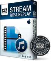 bling-software-ltd-stream-rip-replay-mac.png