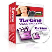 blue-pacific-turbine-video-encoder-4-300058500.JPG