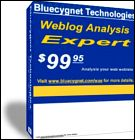 bluecygnet-technologies-weblog-analysis-expert-165684.JPG