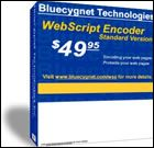 bluecygnet-technologies-webscript-encoder-163711.JPG