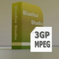 bluefox-software-bluefox-3gp-mpeg-converter.jpg