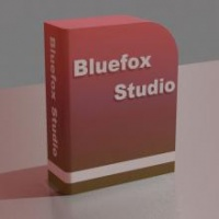 bluefox-software-bluefox-audio-converter.jpg