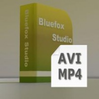 bluefox-software-bluefox-avi-mp4-converter.jpg