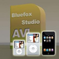 bluefox-software-bluefox-avi-to-ipod-converter.jpg