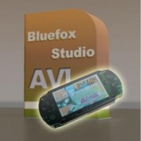 bluefox-software-bluefox-avi-to-psp-converter.jpg
