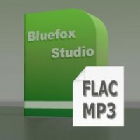 bluefox-software-bluefox-flac-mp3-converter.jpg