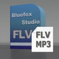 bluefox-software-bluefox-flv-to-mp3-converter.jpg