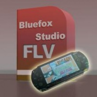 bluefox-software-bluefox-flv-to-psp-converter.jpg