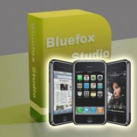 bluefox-software-bluefox-iphone-video-converter.jpg