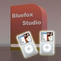 bluefox-software-bluefox-ipod-classic-video-converter.jpg