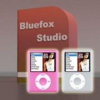 bluefox-software-bluefox-ipod-nano-video-converter.jpg