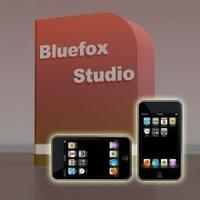 bluefox-software-bluefox-ipod-touch-video-converter.jpg