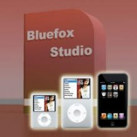 bluefox-software-bluefox-ipod-video-converter.jpg