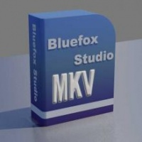 bluefox-software-bluefox-mkv-to-x-converter.jpg
