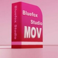 bluefox-software-bluefox-mov-to-x-converter.jpg