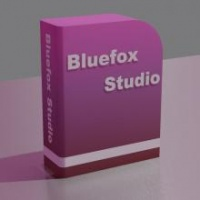 bluefox-software-bluefox-mp3-wav-converter.jpg