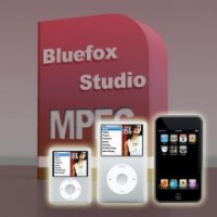 bluefox-software-bluefox-mp4-to-ipod-converter.jpg