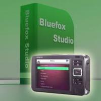 bluefox-software-bluefox-mp4-video-converter.jpg