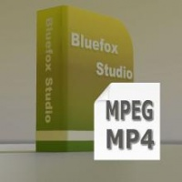 bluefox-software-bluefox-mpeg-mp4-converter.jpg